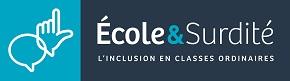 Plateforme d'apprentissage des classes bilingues inclusives